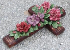 Monuments funéraires Rose+Croix 110206102520385007594883