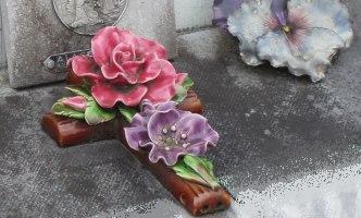 Monuments funéraires Rose+Croix 110206102520385007594884