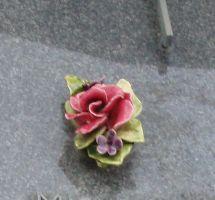 Monuments funéraires Rose+Croix 110206102520385007594885