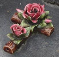 Monuments funéraires Rose+Croix 110206102600385007594889