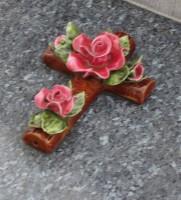 Monuments funéraires Rose+Croix 110206102600385007594892