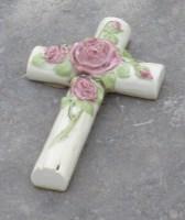 Monuments funéraires Rose+Croix 110206102601385007594896