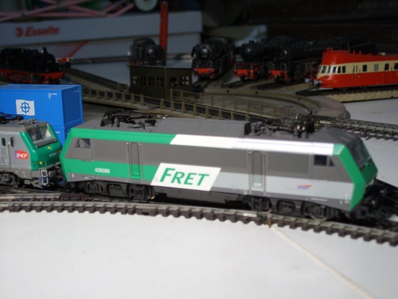 Mes locos SNCF et Frêt 110207073451938437605264
