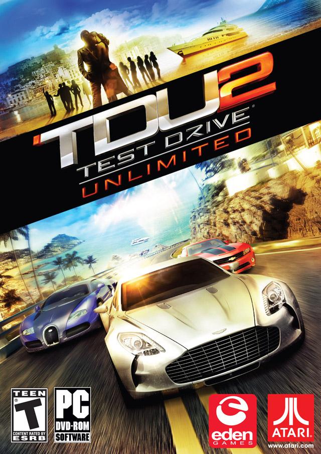 נסיעת_מבחן_בלתי_מוגבלת_2_-_Test_Drive_Unlimited_2