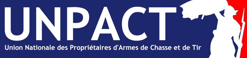 Association pour défendre les intérêts des tireurs Français - Page 3 1102071121211162187607462