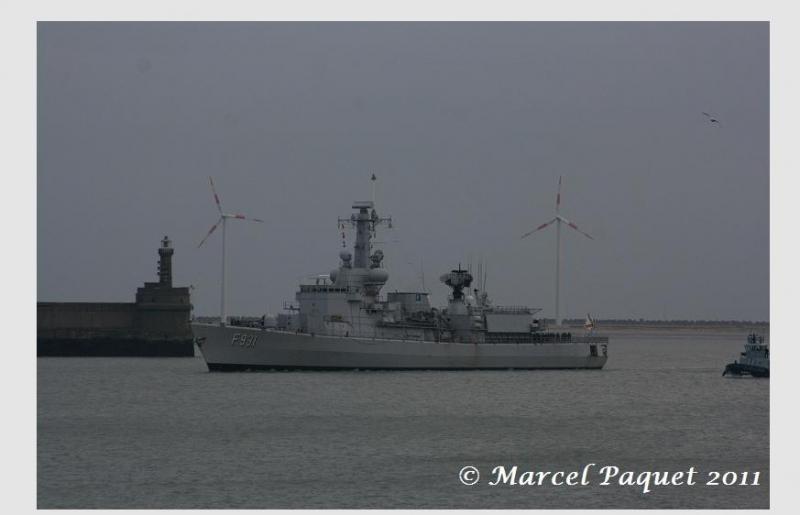 Le F931 LOUISE MARIE dans l'opération Atalanta - Page 47 110208082613894817612207