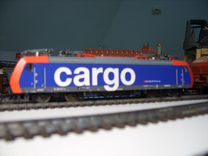 Mes locos SNCF et Frêt 110208105152938437613043