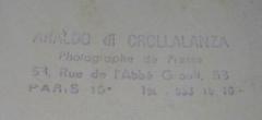 crollalanza - P1090791