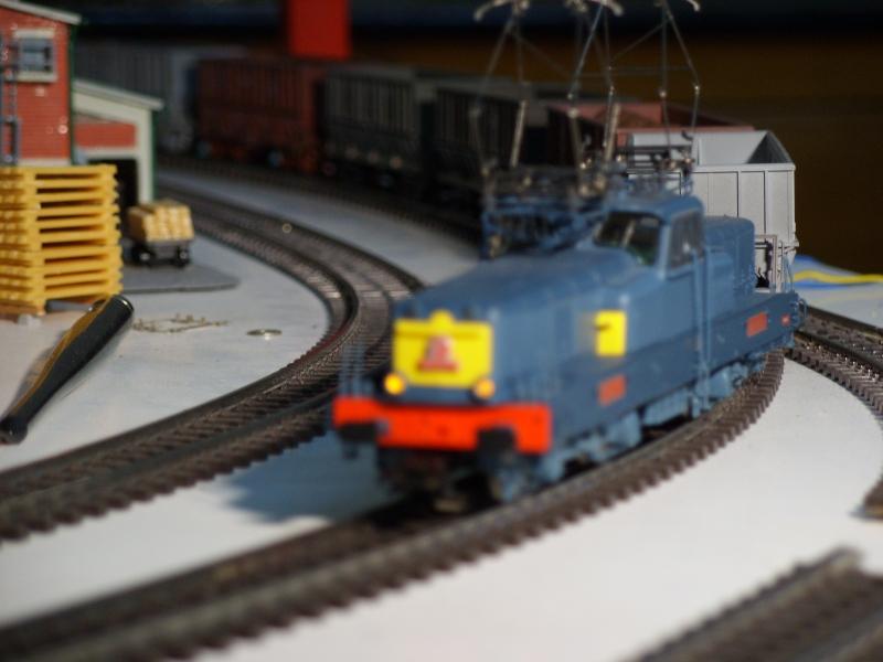 Mes locos SNCF et Frêt 110211021414938437626078