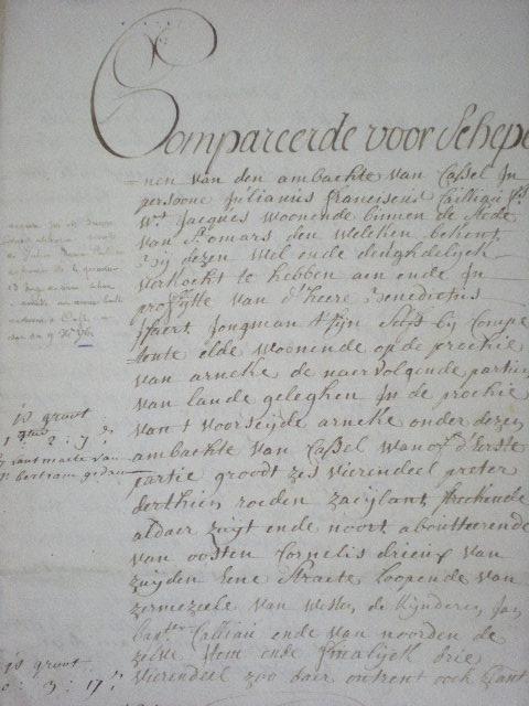 Frans-Vlaamse en oude Standaardnederlandse teksten en inscripties - Pagina 5 110211085230970737624951