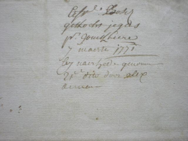 Frans-Vlaamse en oude Standaardnederlandse teksten en inscripties - Pagina 5 110211085253970737624953