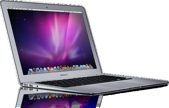 Mac OS : 10.6.7, soucis entre Macbook Air et iTunes  1102120120451200807631494