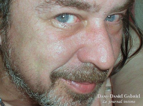 dany daniel gabriel fevrier 2011