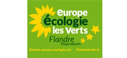 Officiële erkenning van de regionale talen in Frankrijk - Pagina 4 110213043007970737640113