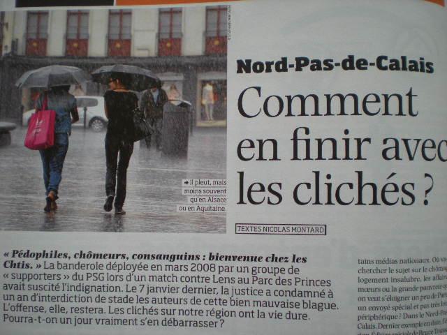 Het imago van Noord-Frankrijk 110214055432970737647908