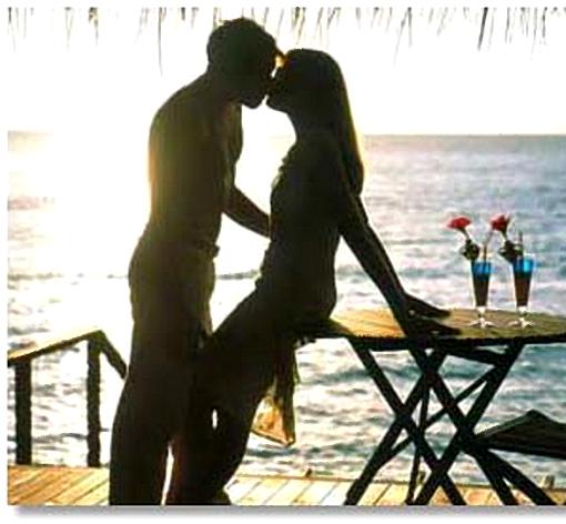 Blog de corine : qui ne tente rien, n'a rien !, Chris Spheeris - Kiss me : Vidéo ! Bon week end mes ami(e)s !!