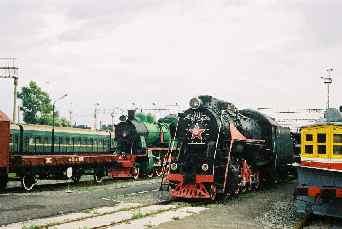 musée russe 1102141034261272817649781