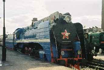musée russe 1102141034271272817649784