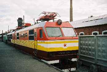 musée russe 1102141034271272817649786