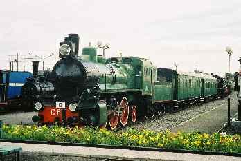 musée russe 1102141034271272817649788
