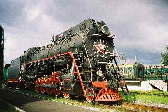 musée russe 1102141034271272817649789