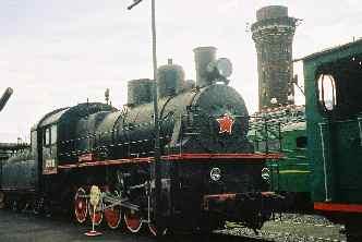 musée russe 1102141034281272817649792