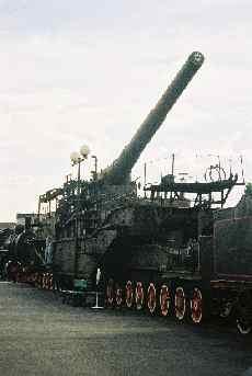musée russe 1102141034291272817649794