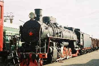 musée russe 1102141034291272817649795