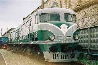 musée russe 1102141034291272817649796