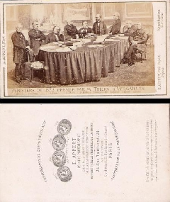 cdv Appert 1872 Thiers.jpg