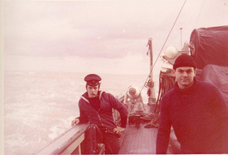 équipage des  M927 &  M917 de 1967 - Page 2 1102160840051140117661185