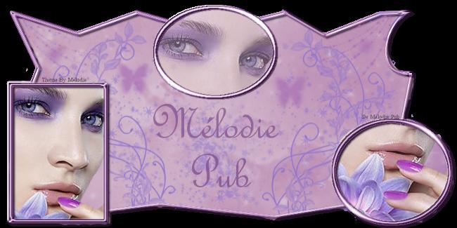 Mélodie Pub (+ 1 900 Membres) - Page 5 110217064819915167666483