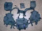 repliques,gears,gilet tactique russe Mini_11021702304948617664565
