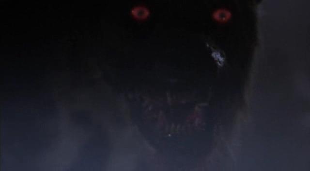 Hieny / Hyenas (2010)DVDRip XviD Lektor PL IVO