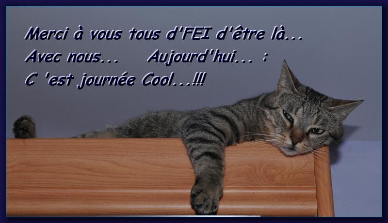 Bon Anniversaire Patrice Le Coin Détente