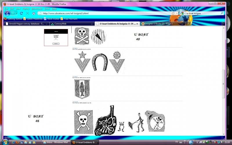 Insignes U Boote (2) - Page 2 110221093630894817691373