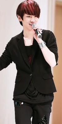 Kim Ki Bum (Key) 110222124908988197692164