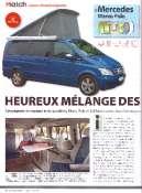 Mercedes Viano Marco Polo VS Volkswagen T5 California !!! Mini_1102220501311209497695029
