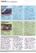 Mercedes Viano Marco Polo VS Volkswagen T5 California !!! Mini_1102220501321209497695033