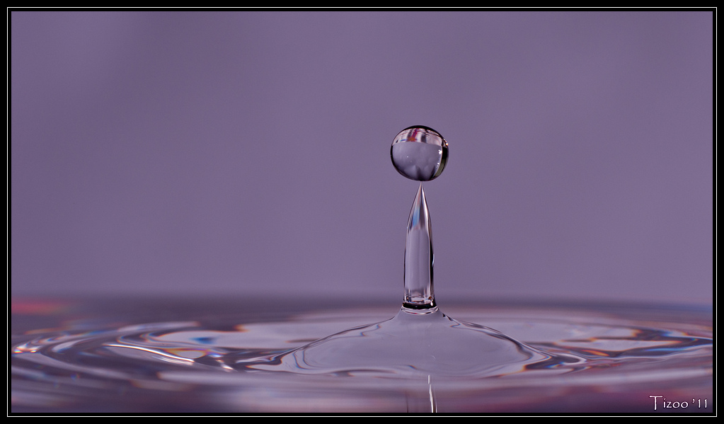 Splash water drop 1 110222121150780407693624