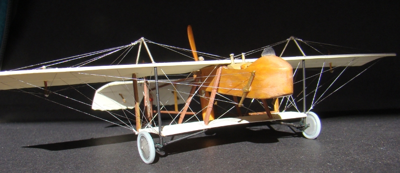 om u00e9ga models  henri farman hf24