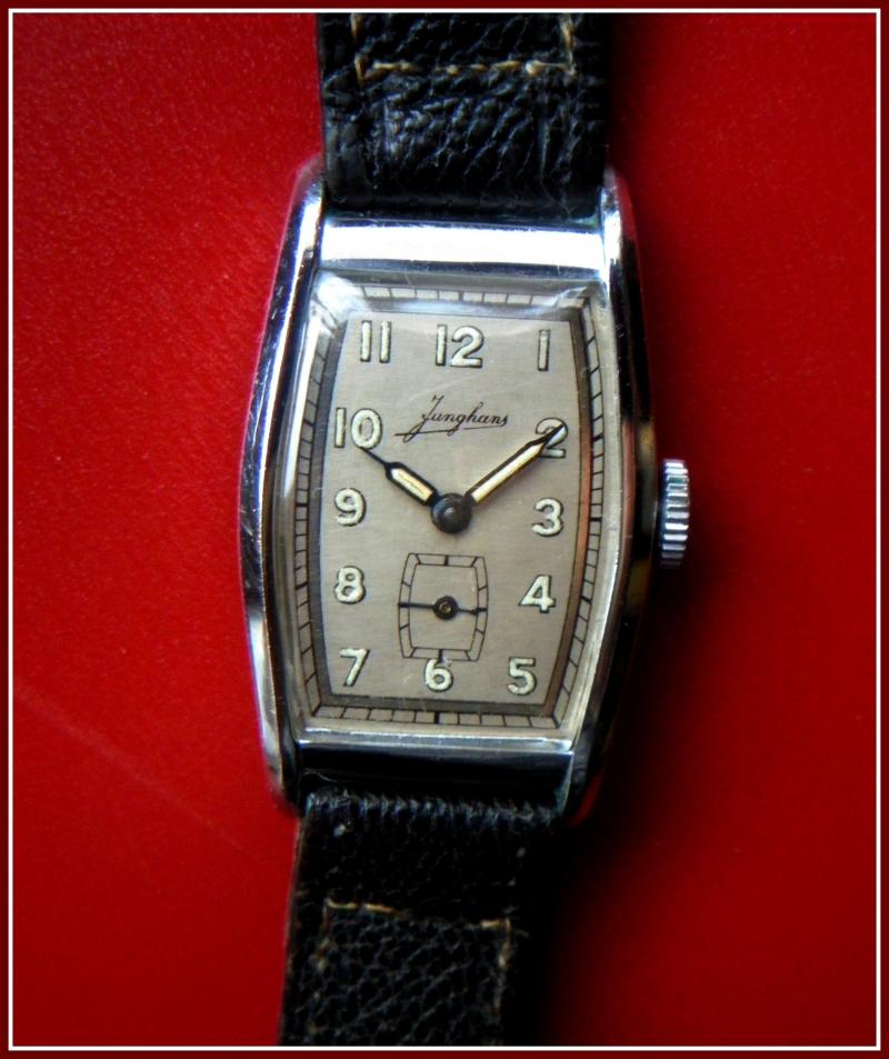Ces vieilles montres qui ne valent rien... 1102230547401080537700541