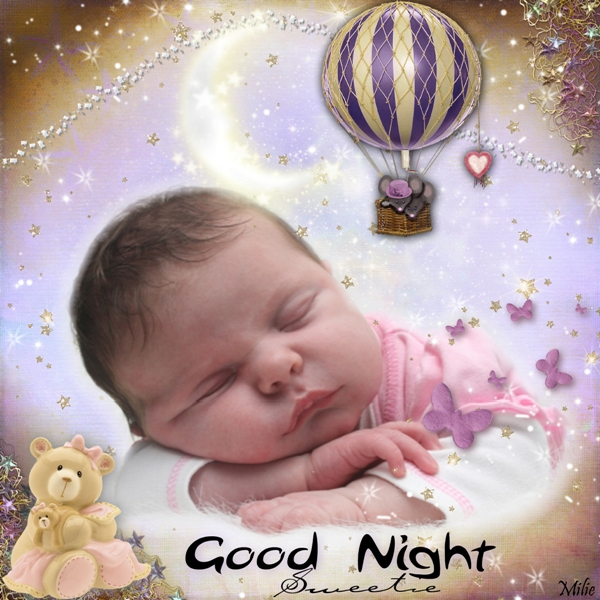 Kit Good Night Sweetie_Val page2.600