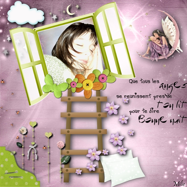 Kit Good Night Sweetie_Val page ombre.600