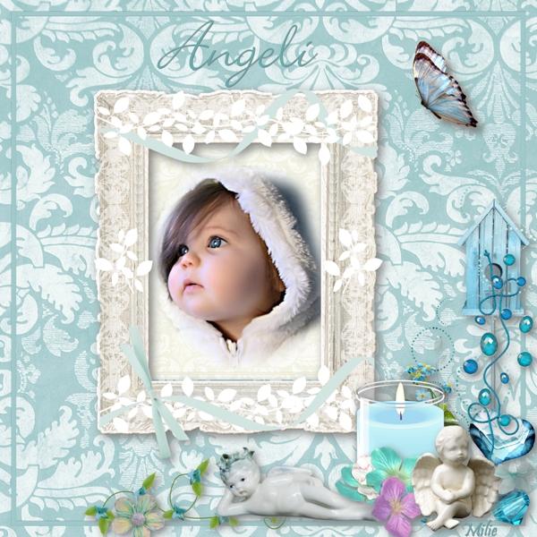 Kit Lovingly Shabby_Vakyrie page1.1