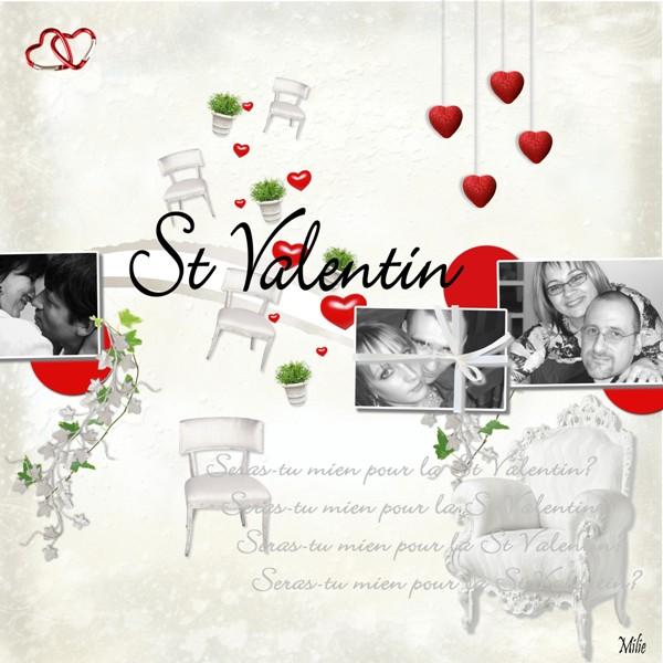 Challenge Template 25 Stephinette + Kit Valentines de StarlightDesigns