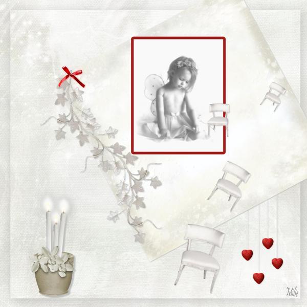 kit Valentines de StarlightDesigns_page2