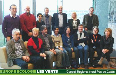Officiële erkenning van de regionale talen in Frankrijk - Pagina 3 110223122247970737698952