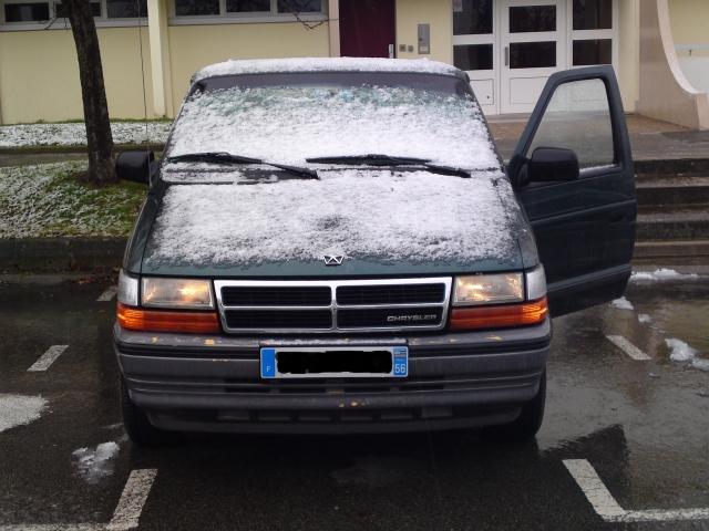mon grand Voyager s2 1995 2.5td se confort kipling 1102250255041279077709544
