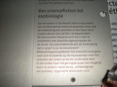 Het Nederlands in de musea, bezoekerscentra en toeristische diensten 110225055750970737712713